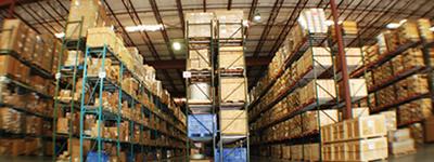 warehousing-home-thumb